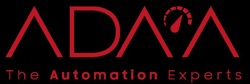 ADA'A Apps
